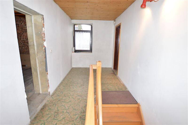 acheter maison 0 pièce 110 m² sambreville photo 7