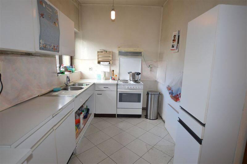 acheter maison 0 pièce 110 m² sambreville photo 6