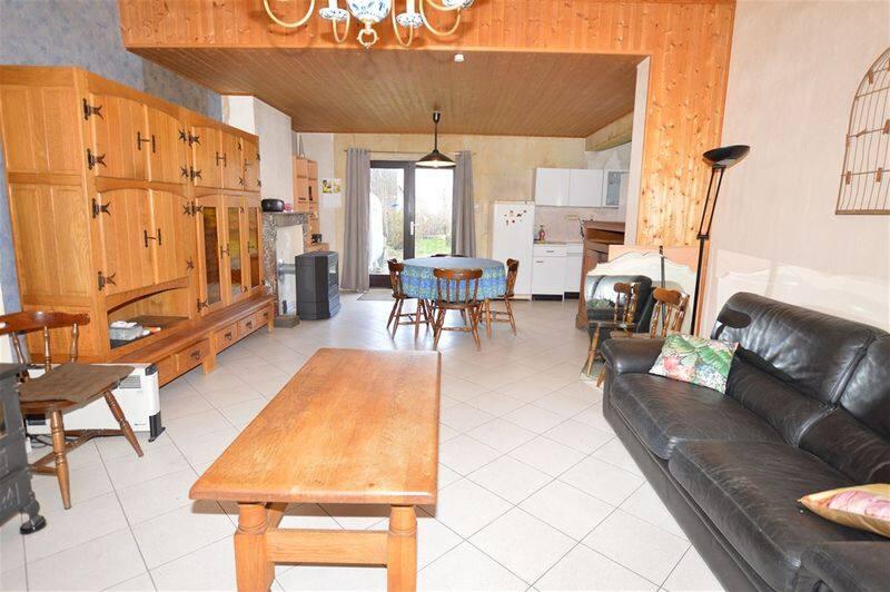 acheter maison 0 pièce 110 m² sambreville photo 4