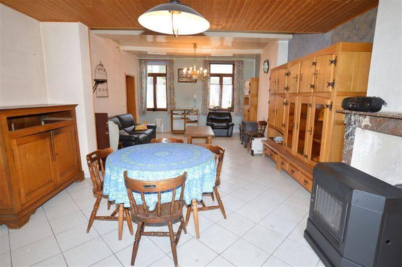 acheter maison 0 pièce 110 m² sambreville photo 3