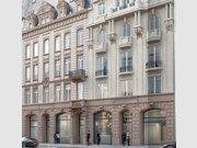 Local commercial à louer à Luxembourg-Gare - Réf. 6894061
