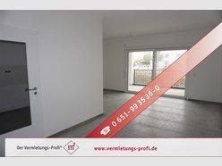 Wohnung zur Miete 3 Zimmer in Trier - Ref. 6898157