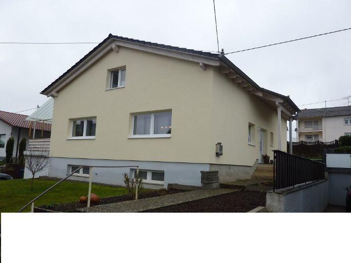 einfamilienhaus kaufen 5 zimmer 200 m² beckingen foto 1
