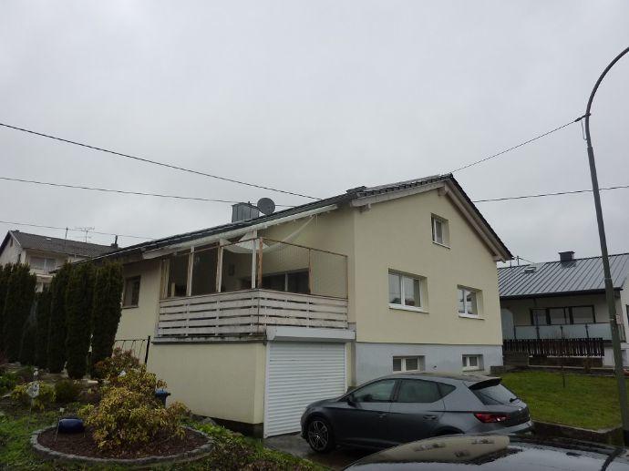 einfamilienhaus kaufen 5 zimmer 200 m² beckingen foto 2