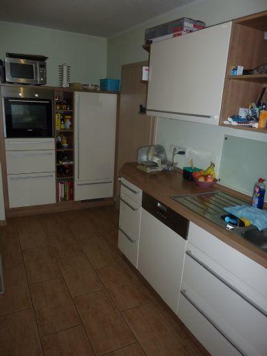 einfamilienhaus kaufen 5 zimmer 200 m² beckingen foto 4
