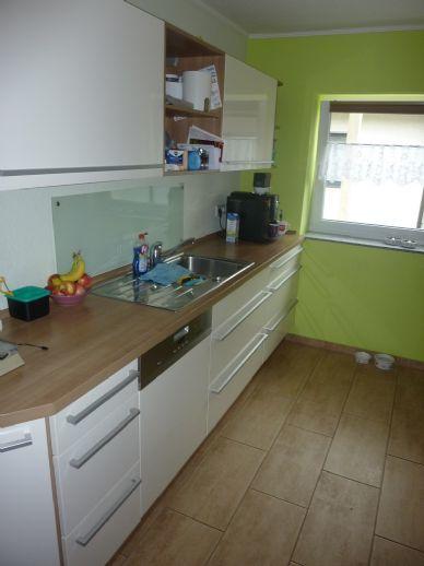 einfamilienhaus kaufen 5 zimmer 200 m² beckingen foto 6