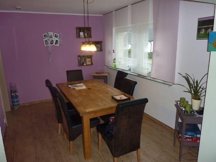 einfamilienhaus kaufen 5 zimmer 200 m² beckingen foto 7