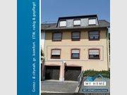 Wohnung zum Kauf 3 Zimmer in Trier - Ref. 6578669