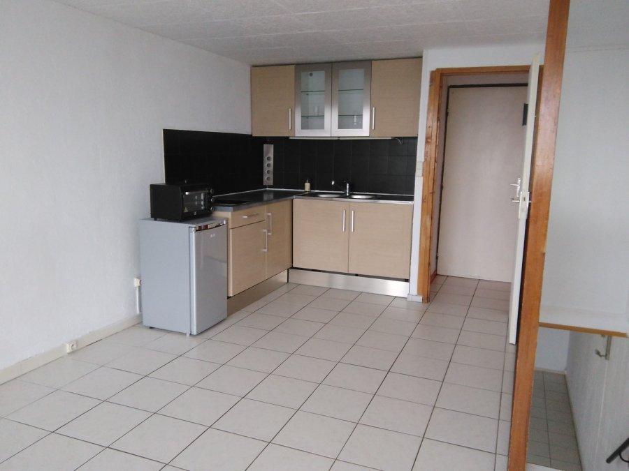 louer appartement 3 pièces 71 m² briey photo 1