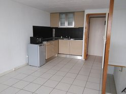 Appartement à louer F3 à Briey - Réf. 6971885