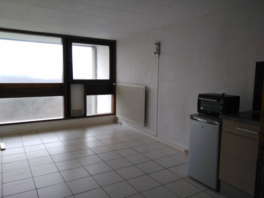 louer appartement 3 pièces 71 m² briey photo 3