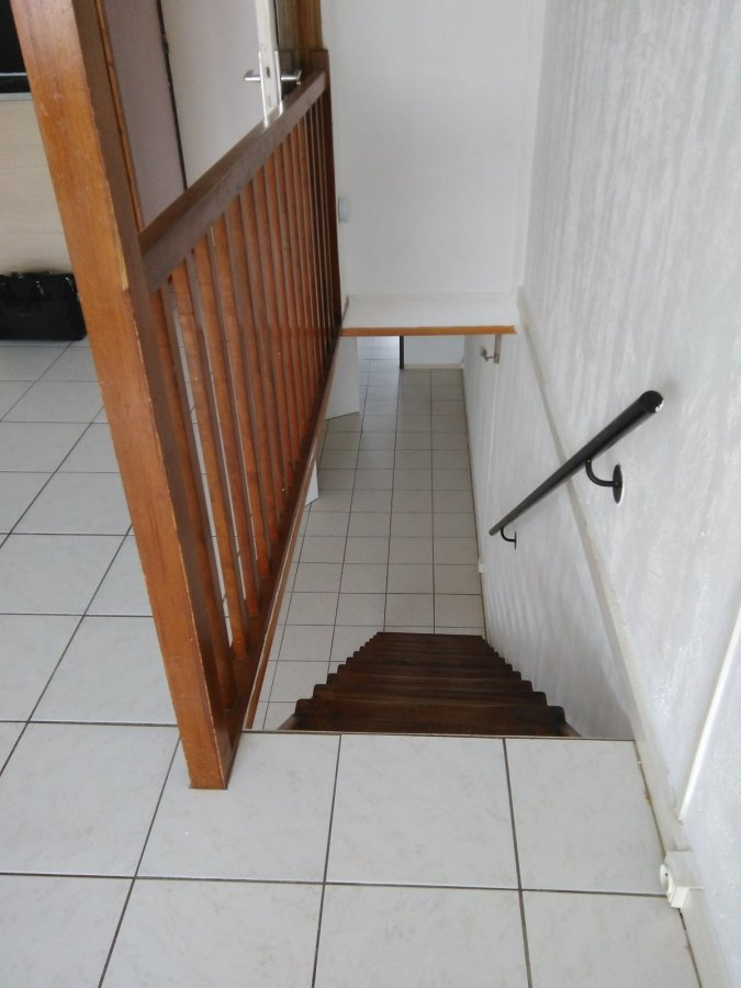 louer appartement 3 pièces 71 m² briey photo 4