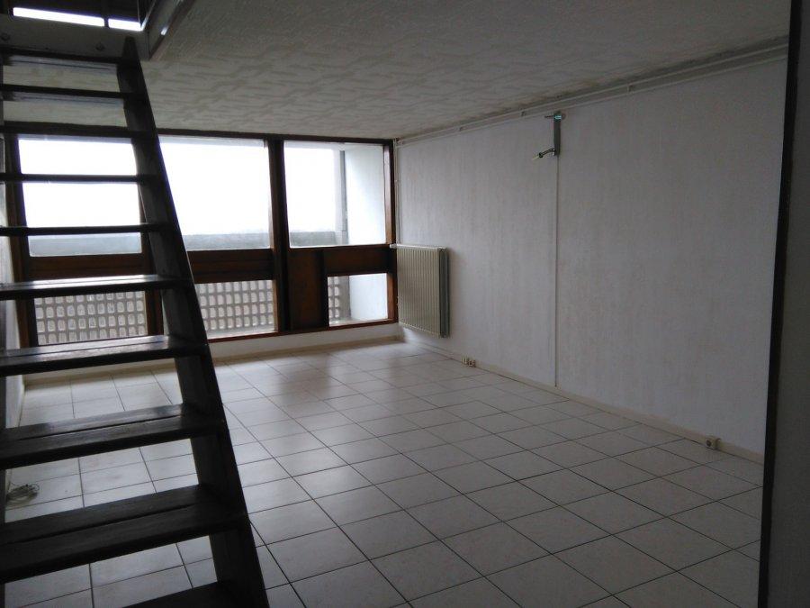 louer appartement 3 pièces 71 m² briey photo 5