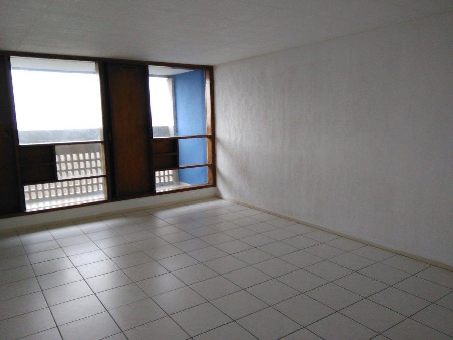 louer appartement 3 pièces 71 m² briey photo 7
