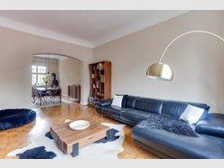 Maison mitoyenne à vendre 5 Chambres à Esch-sur-Alzette - Réf. 6320621