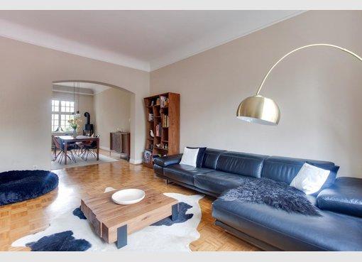 Maison mitoyenne à vendre 5 Chambres à Esch-sur-Alzette (LU) - Réf. 6320621