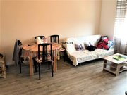 Wohnung zum Kauf 1 Zimmer in Schifflange - Ref. 6324717