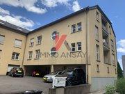 Wohnung zur Miete 2 Zimmer in Diekirch - Ref. 6849005
