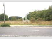 Terrain constructible à vendre à Wilwerdange - Réf. 6672877