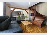 Maison à vendre F5 à Vieux-Condé - Réf. 6480365