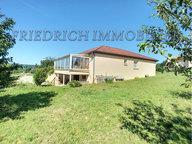 Maison à vendre F6 à Pierrefitte-sur-Aire - Réf. 6418925