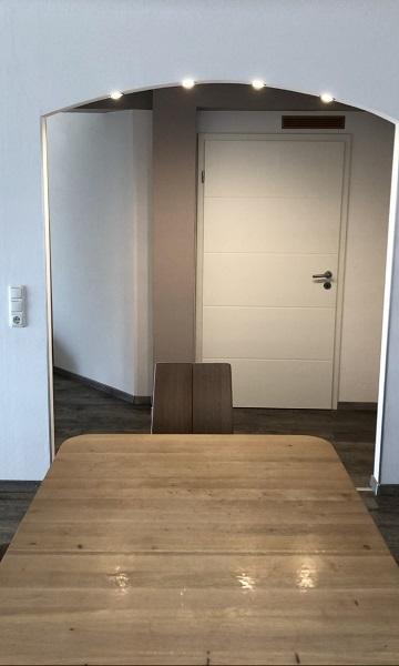 wohnung kaufen 2 zimmer 100 m² igel foto 3
