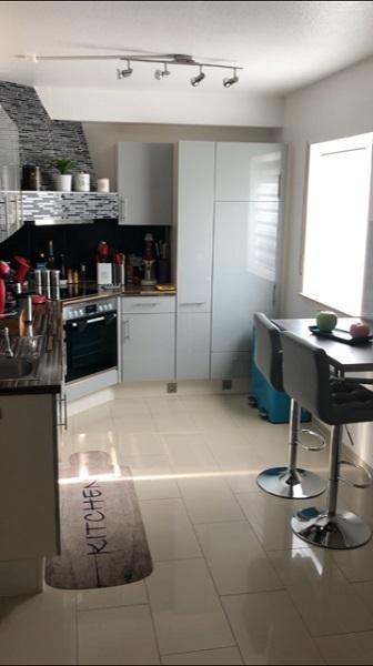 wohnung kaufen 2 zimmer 100 m² igel foto 7