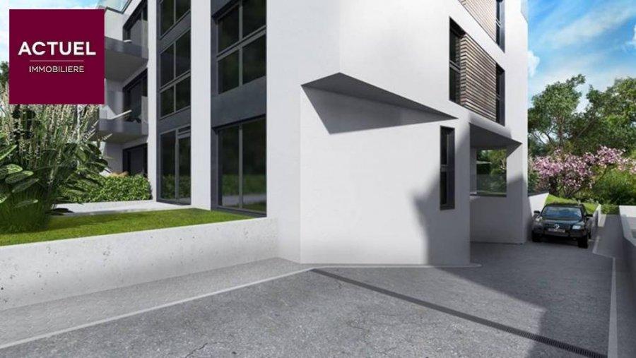 apartment block for buy 0 bedroom 90.47 to 128.12 m² alzingen photo 6