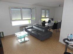 Immeuble de rapport à vendre à Maizières-lès-Metz - Réf. 2626285