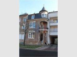 Einfamilienhaus zum Kauf in Differdange - Ref. 6169325