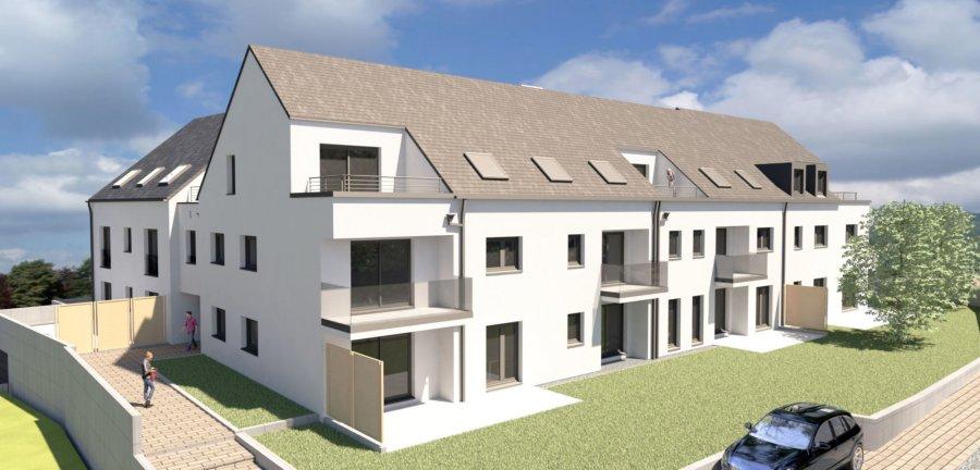acheter garage-parking 0 chambre 0 m² buschdorf photo 2