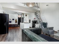 Wohnung zum Kauf 3 Zimmer in Differdange - Ref. 6959853