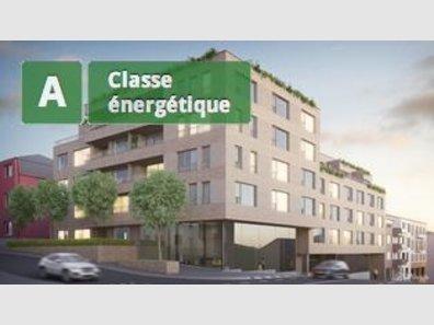 Penthouse à vendre 1 Chambre à Luxembourg-Gasperich - Réf. 4993773