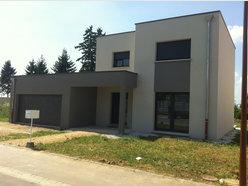 Maison individuelle à vendre 3 Chambres à Spicheren - Réf. 5059309