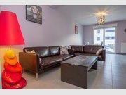 Maison à vendre F5 à Manom - Réf. 6185709