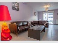 Appartement à vendre F5 à Manom - Réf. 6185709