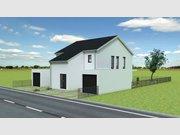 Appartement à vendre 3 Pièces à Wellen - Réf. 7234285