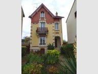 Maison à vendre F4 à Maidières - Réf. 6128365
