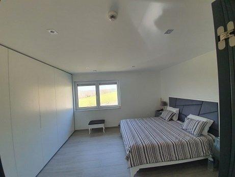 Maison jumelée à vendre 4 chambres à Beringen (Mersch)