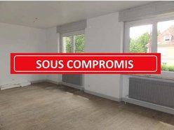 Maison à vendre F6 à Gundershoffen - Réf. 4625133