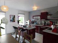 Maison à vendre F4 à Sainte-Marie-aux-Chênes - Réf. 6398701