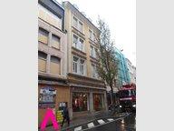 Bureau à louer à Luxembourg-Centre ville - Réf. 5747437