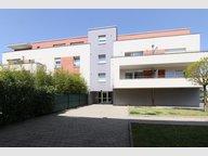 Appartement à vendre F3 à Amnéville - Réf. 7189229