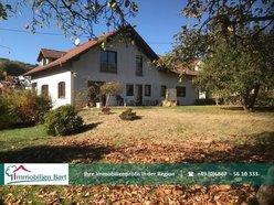 Maison à vendre 12 Pièces à Ottweiler - Réf. 6804205