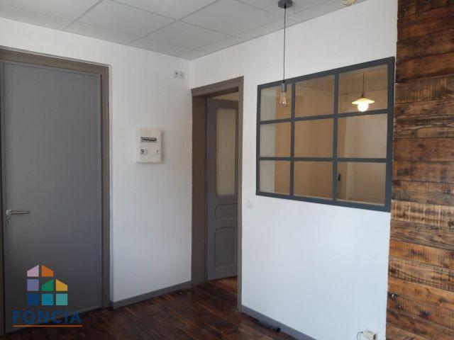 louer appartement 2 pièces 21 m² gérardmer photo 1