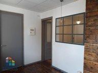Appartement à louer F2 à Gérardmer - Réf. 6497261