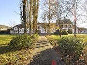 Haus zur Miete in Merzig - Ref. 5059565