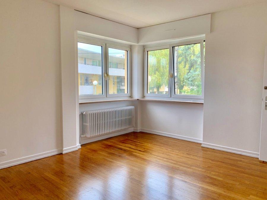 acheter appartement 6 pièces 148 m² metz photo 1