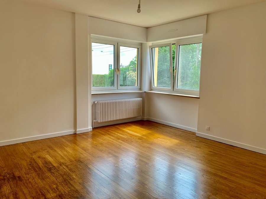 acheter appartement 6 pièces 148 m² metz photo 2