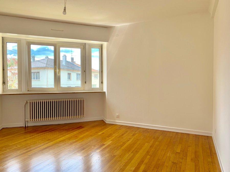 acheter appartement 6 pièces 148 m² metz photo 3
